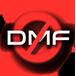 DMF-FREE