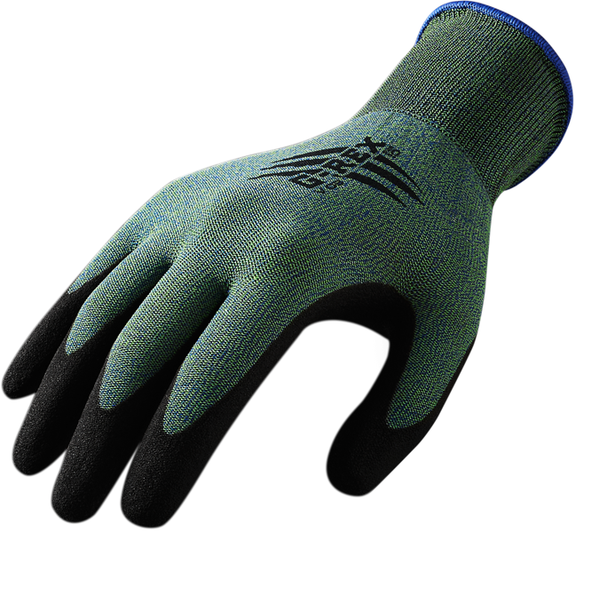 Glove G-REX
